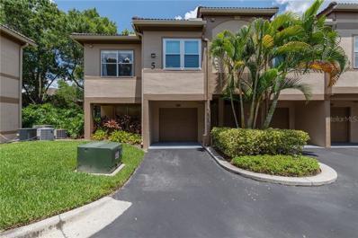 814 Normandy Trace Road, Tampa, FL 33602 - MLS#: T3183636
