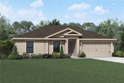 925 Abby Terrace, Deltona, FL 32725 - #: T3183644