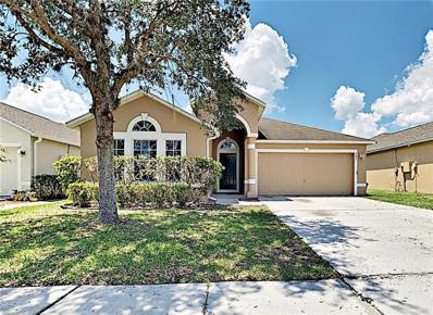 103 Pinefield Drive, Sanford, FL 32771 - #: T3183697