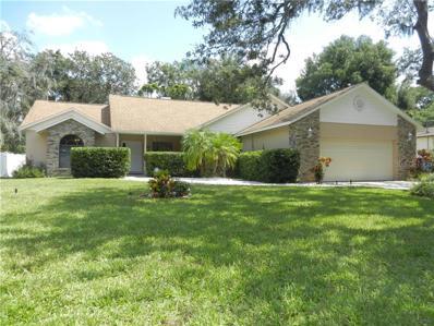 5010 Cumberland Drive, Tampa, FL 33617 - MLS#: T3183704