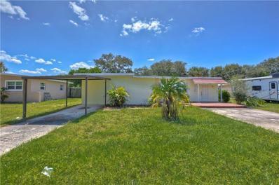 2918 W Elrod Avenue, Tampa, FL 33611 - MLS#: T3183775