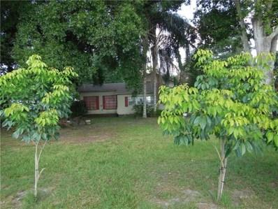 3612 Drawdy Road, Plant City, FL 33567 - #: T3183837