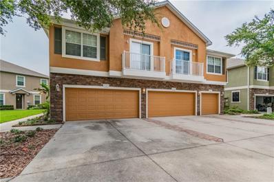 7001 Interbay Boulevard UNIT 254, Tampa, FL 33616 - MLS#: T3184114