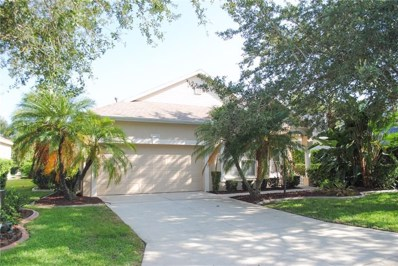12508 Tall Pines Way, Lakewood Ranch, FL 34202 - #: T3184128