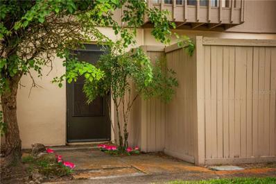 7908 Citrus Drive, Temple Terrace, FL 33637 - MLS#: T3184476