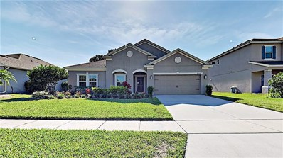 5327 Pine Lily Circle, Winter Park, FL 32792 - #: T3184511