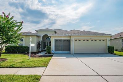 1624 Lakestone Drive, Trinity, FL 34655 - #: T3184532
