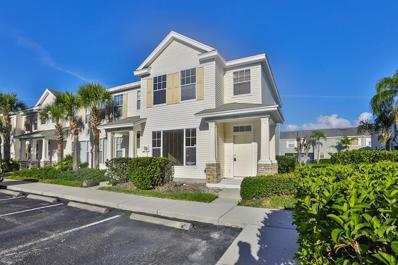12313 Country White Circle, Tampa, FL 33635 - MLS#: T3184565