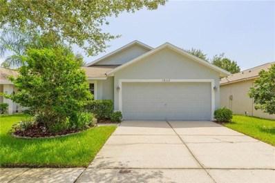 18113 Portside Street, Tampa, FL 33647 - #: T3184794