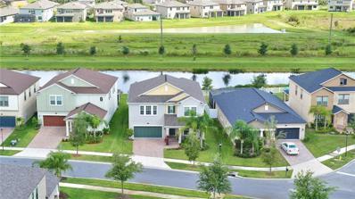 19466 Paddock View Drive, Tampa, FL 33647 - MLS#: T3185030