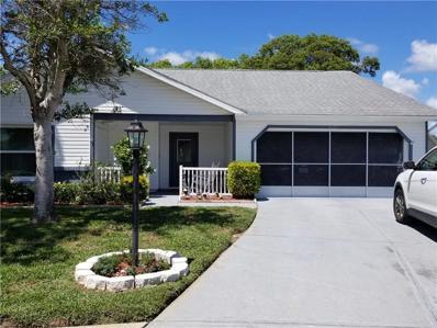 4650 Gazebo Court, New Port Richey, FL 34655 - #: T3185072