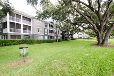 1201 High Hammock Drive UNIT 204, Tampa, FL 33619 - MLS#: T3185171