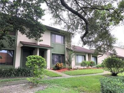 7816 Lemonwood Court UNIT 220, Temple Terrace, FL 33637 - MLS#: T3185569