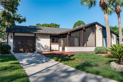 4822 Laddie Court, Orlando, FL 32821 - MLS#: T3185652