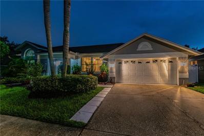 18514 Avocet Drive, Lutz, FL 33558 - #: T3185718