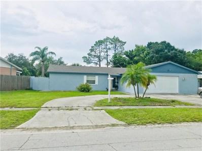 16306 Norwood Drive, Tampa, FL 33624 - MLS#: T3185743
