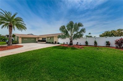 4611 Bay Crest Drive, Tampa, FL 33615 - MLS#: T3185799