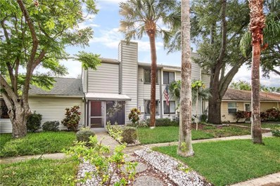 4710 Stonepointe Place, Tampa, FL 33634 - MLS#: T3185935