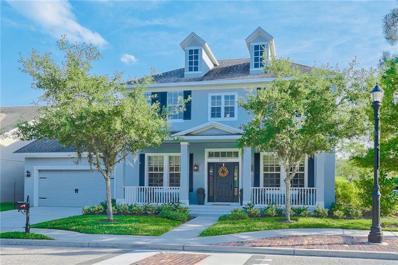 14712 Canopy Drive, Tampa, FL 33626 - MLS#: T3186014