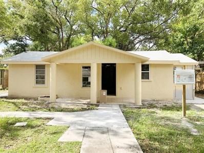 2119 W Rio Vista Avenue, Tampa, FL 33603 - MLS#: T3186053