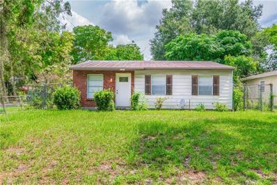 4202 River Hills Drive, Tampa, FL 33617 - MLS#: T3186081
