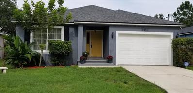 7304 S West Shore Boulevard, Tampa, FL 33616 - MLS#: T3186284