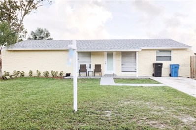8234 Greenleaf Circle, Tampa, FL 33615 - MLS#: T3186371