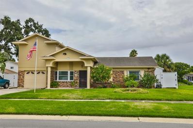 8704 Bay Crest Lane, Tampa, FL 33615 - MLS#: T3186403