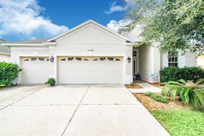 31130 Alchester Drive, Wesley Chapel, FL 33543 - MLS#: T3186459
