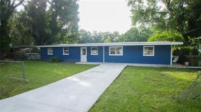 732 Trenton Road, Lakeland, FL 33815 - #: T3186462