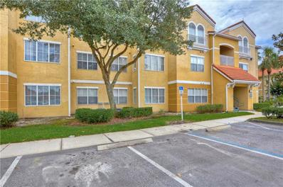 18001 Richmond Place Drive UNIT 414, Tampa, FL 33647 - #: T3186497