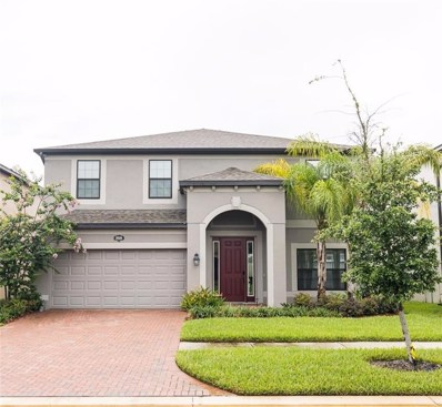 19506 Sea Myrtle Way, Tampa, FL 33647 - MLS#: T3186514