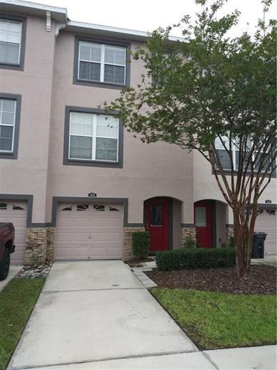 2426 Middleton Grove Drive, Brandon, FL 33511 - #: T3186598