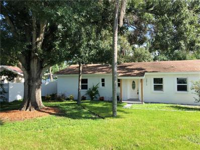 3812 W Tyson Avenue, Tampa, FL 33611 - #: T3186665