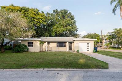 3624 S Lightner Drive, Tampa, FL 33629 - MLS#: T3186677