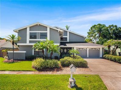 14803 Saint Ives Place, Tampa, FL 33624 - MLS#: T3187098