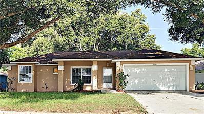 5248 Kati Lynn Drive UNIT 3, Apopka, FL 32712 - #: T3187159