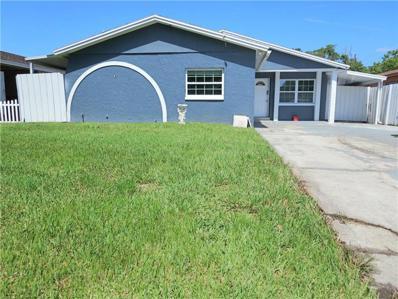 6222 N Grady Avenue, Tampa, FL 33614 - MLS#: T3187162