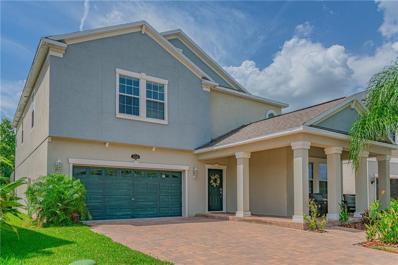 19360 Paddock View Drive, Tampa, FL 33647 - MLS#: T3187309