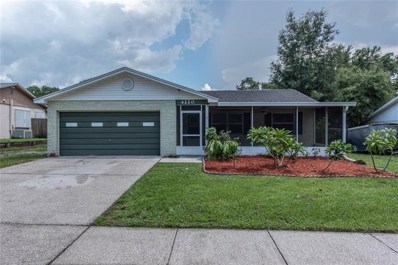 4220 Truman, Seffner, FL 33584 - #: T3187463