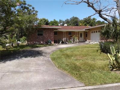 6312 Memorial Highway, Tampa, FL 33615 - MLS#: T3187554