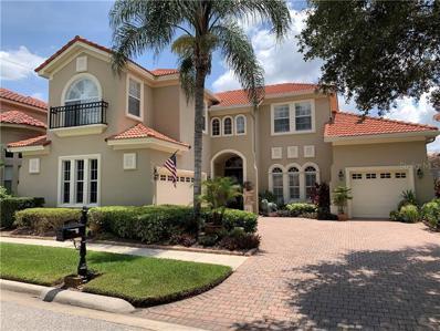 16631 Sedona De Avila, Tampa, FL 33613 - #: T3187574
