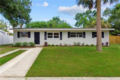 4724 W Wallace Avenue, Tampa, FL 33611 - #: T3187590