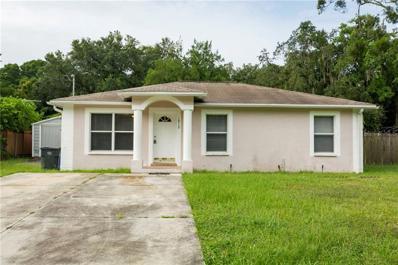1919 May Street, Brandon, FL 33510 - MLS#: T3187591