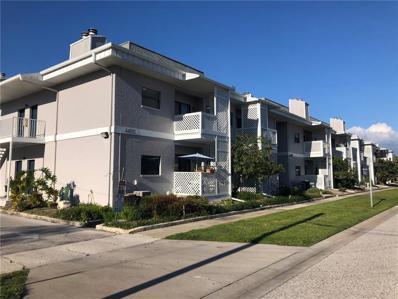 4405 W Fair Oaks Avenue UNIT 7, Tampa, FL 33611 - MLS#: T3187674