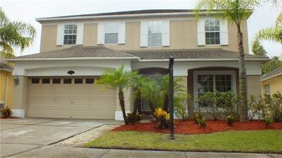20219 Still Wind Drive, Tampa, FL 33647 - MLS#: T3187695