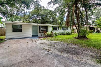 7303 S Westshore Boulevard, Tampa, FL 33616 - MLS#: T3187746