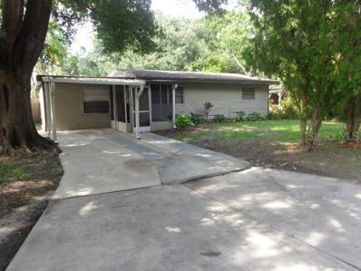 3615 W Rogers Avenue, Tampa, FL 33611 - #: T3187748