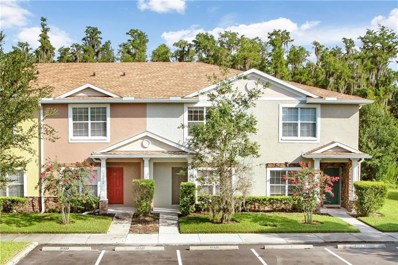 30318 Elderwood Drive, Wesley Chapel, FL 33543 - MLS#: T3187825