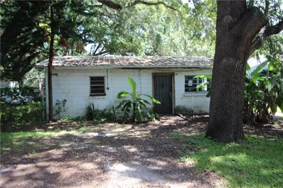2912 E North Street, Tampa, FL 33610 - MLS#: T3187827